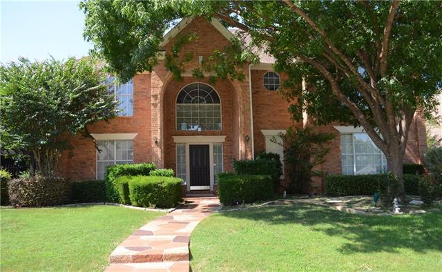 Loans near  Kiestwood Cir, Plano TX