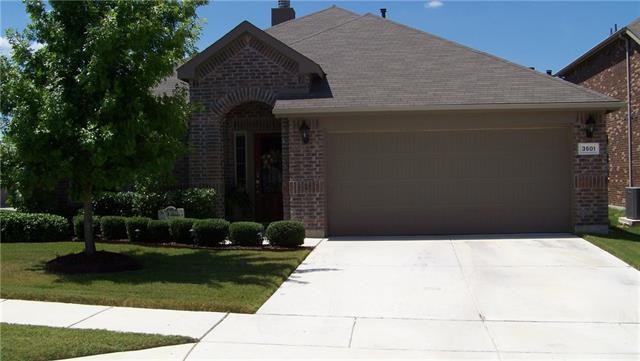 Loans near  Durango Root Ct, Fort Worth TX