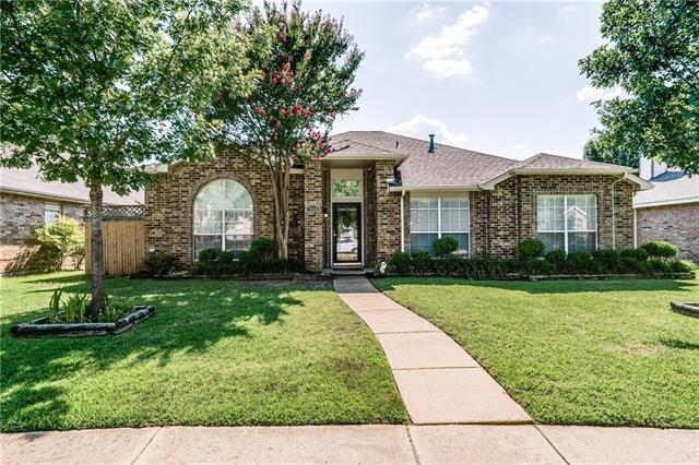 Loans near  Don Gomez Ln, Garland TX