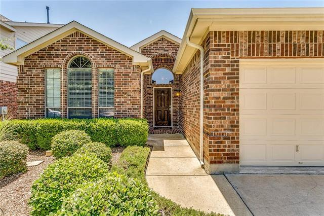 Loans near  Prickly Pear Dr, Fort Worth TX