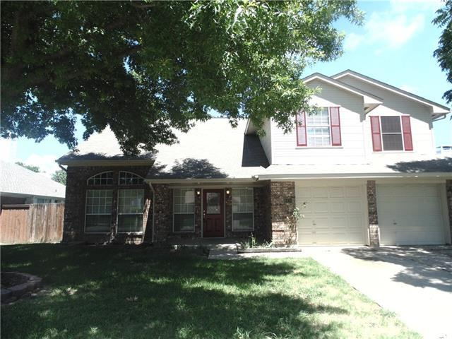 Loans near  Crane Dr, Grand Prairie TX