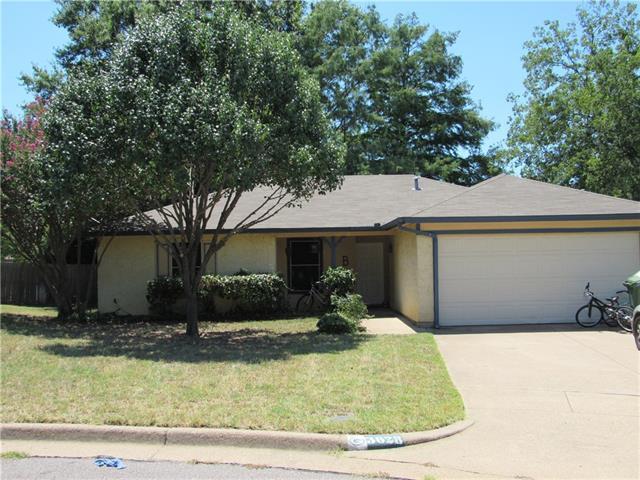 Loans near  Sandhurst Dr, Arlington TX