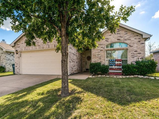 Loans near  Seal Cv, Fort Worth TX