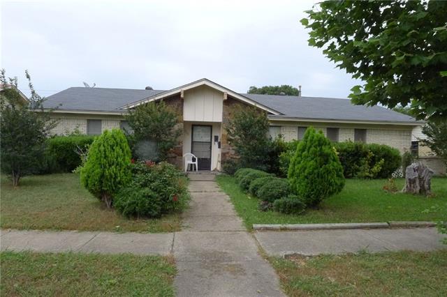 Loans near  Walnut Pkwy, Garland TX