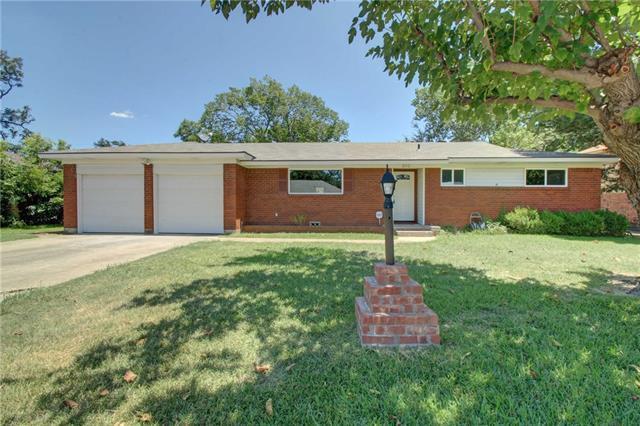 Loans near  Bonnie Brae Ave, Fort Worth TX