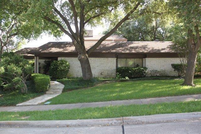 Loans near  S Durango Cir, Irving TX