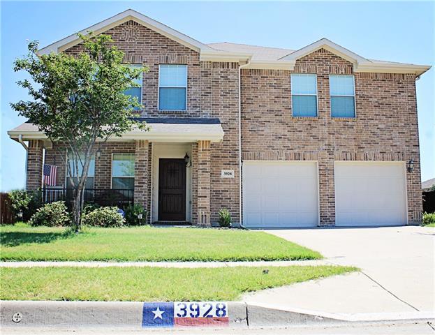 Loans near  Hanna Rose Ln, Fort Worth TX