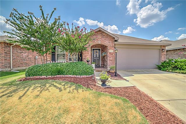Loans near  Foxpaw Trl, Fort Worth TX