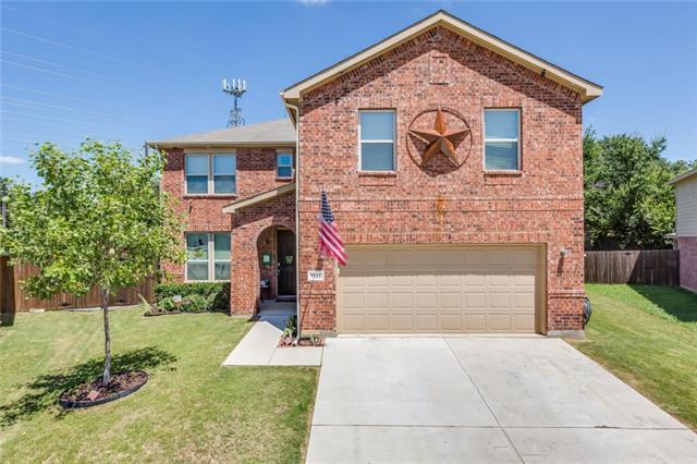 Loans near  Lynnwood Hills Dr, Fort Worth TX