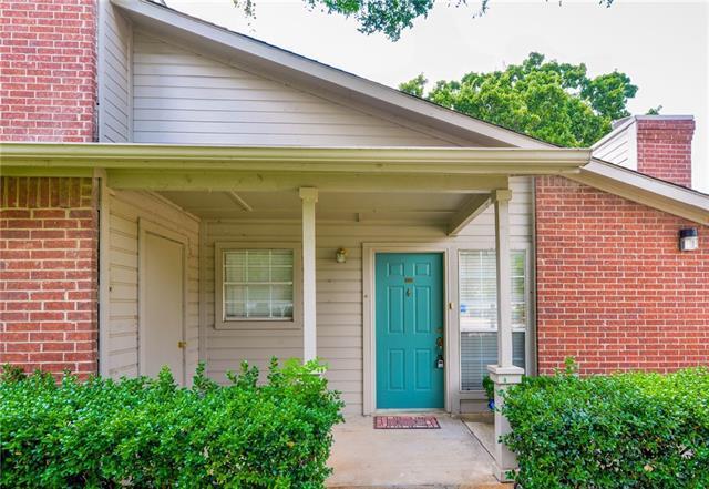 Loans near  Meadowood Village Dr, Fort Worth TX
