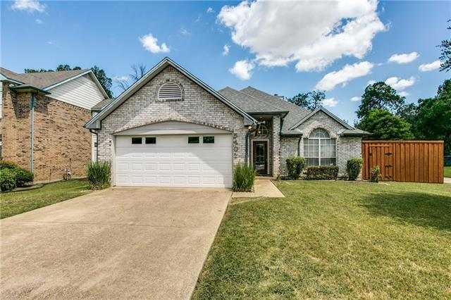Loans near  Glen Vista Dr, Garland TX
