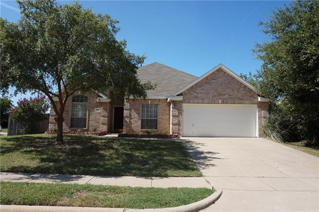 Loans near  Foxglove Ct, Grand Prairie TX