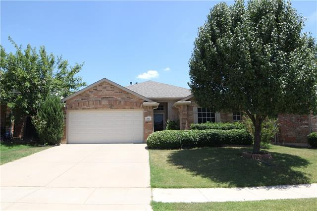 Loans near  Royal Burgess Dr, Fort Worth TX