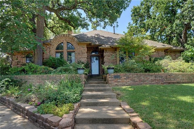 Loans near  Stonewood Ct, Arlington TX