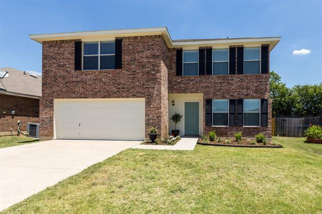 Loans near  Boswell Meadows Dr, Fort Worth TX