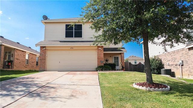 Loans near  Meadow Way Ln, Fort Worth TX