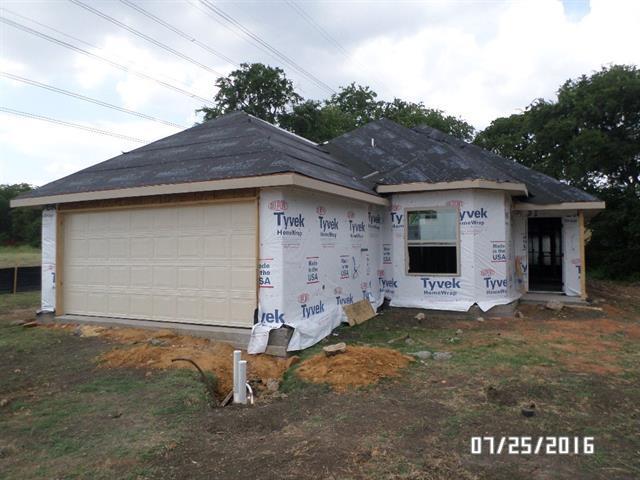 Loans near  Holland St, Grand Prairie TX