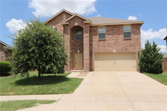 Loans near  Misty Breeze Dr, Fort Worth TX