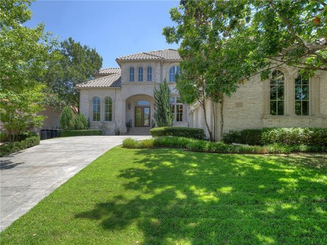 Loans near  Byron Cir, Irving TX