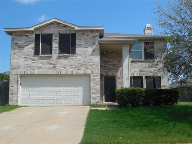 Loans near  Murrieta Way, Fort Worth TX