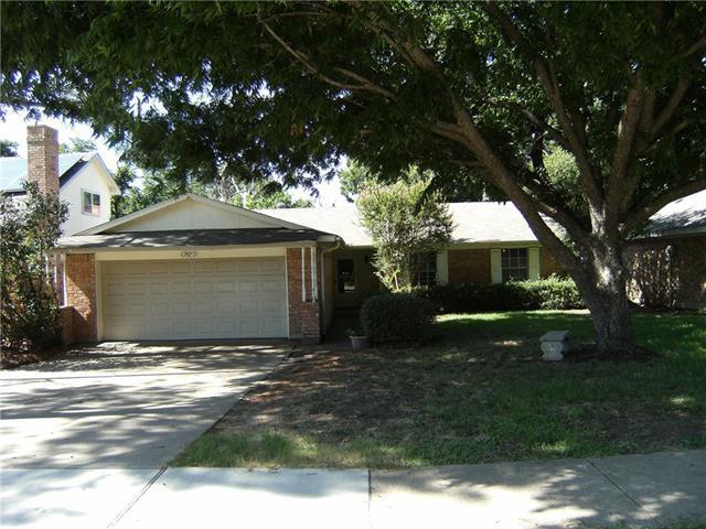 Loans near  Kirby Creek Dr, Grand Prairie TX