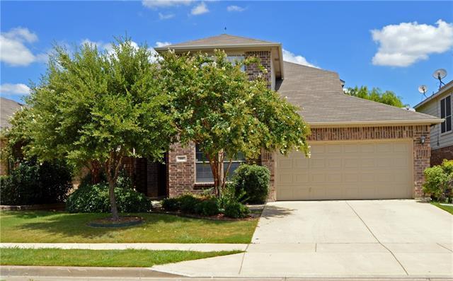 Loans near  Goldstone Ln, Fort Worth TX