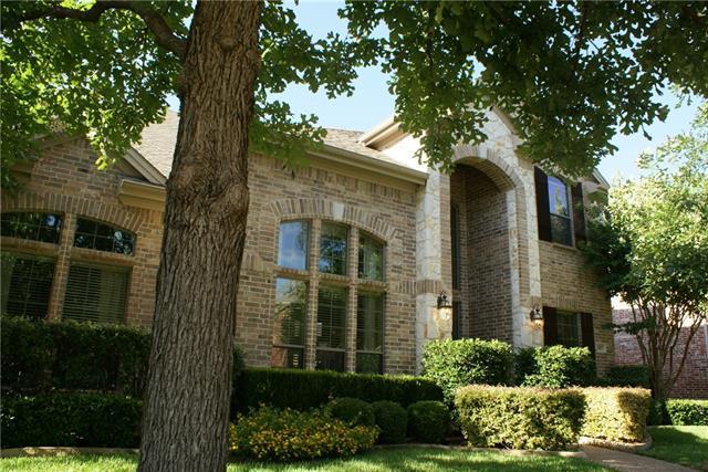 Loans near  Stanmore Ln, Plano TX