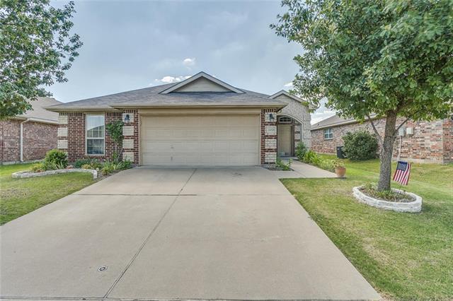 Loans near  Maddie Ave, Fort Worth TX
