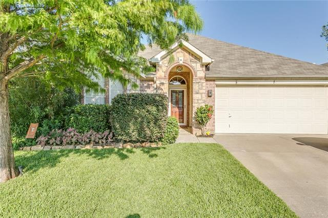 Loans near  Sourwood Dr, Fort Worth TX