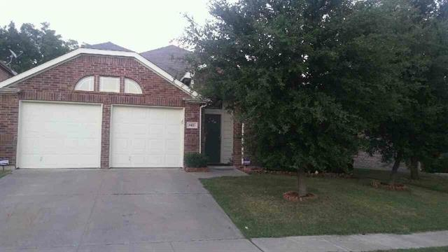 Loans near  Silverbell Ln, Fort Worth TX