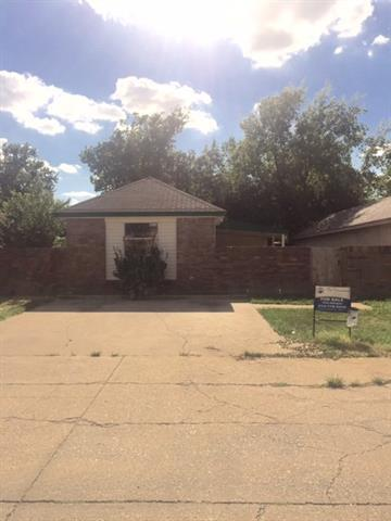 Loans near  Golden Triangle Cir, Fort Worth TX