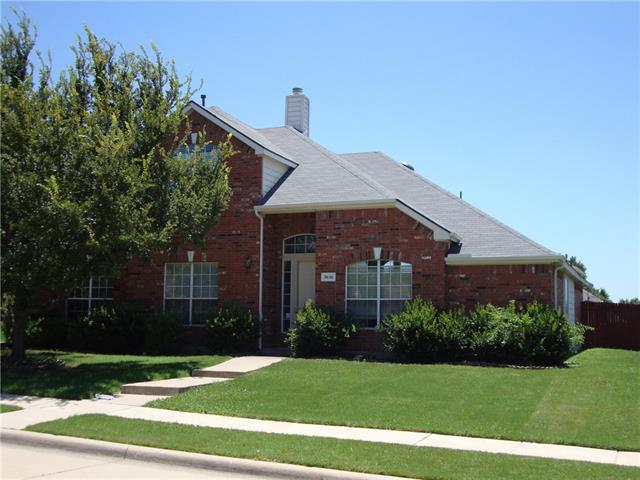 Loans near  Estacado Ln, Plano TX