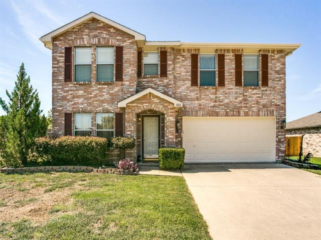 Loans near  Bigfork Dr, Arlington TX