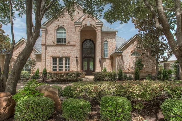 Loans near  Crooked Stick Dr, Fort Worth TX