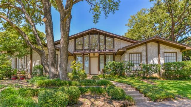 Loans near  Woodview St, Arlington TX