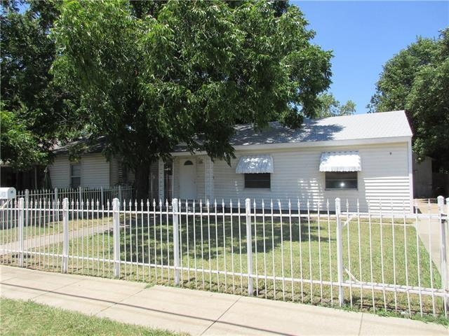 Loans near  Small St, Grand Prairie TX