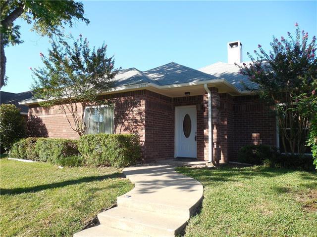 Loans near  Turtle Cove Rd, Garland TX
