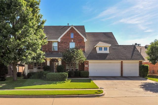 Loans near  Shoreway Dr, Grand Prairie TX