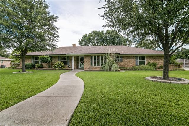 Loans near  Cashmere Dr, Garland TX
