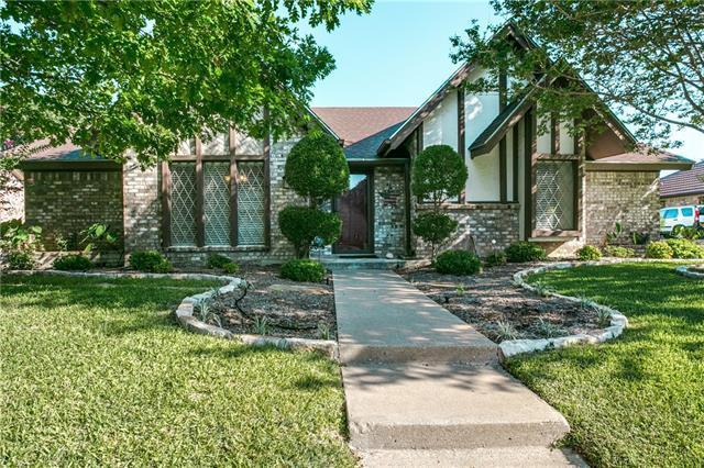 Loans near  Woodharbor Dr, Fort Worth TX