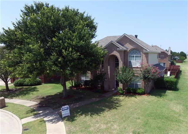 Loans near  Cutter Springs Ct, Plano TX