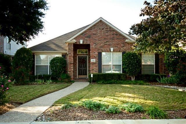 Loans near  Brycewood Ln, Plano TX