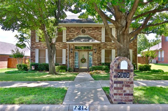 Loans near  Hillview Dr, Plano TX
