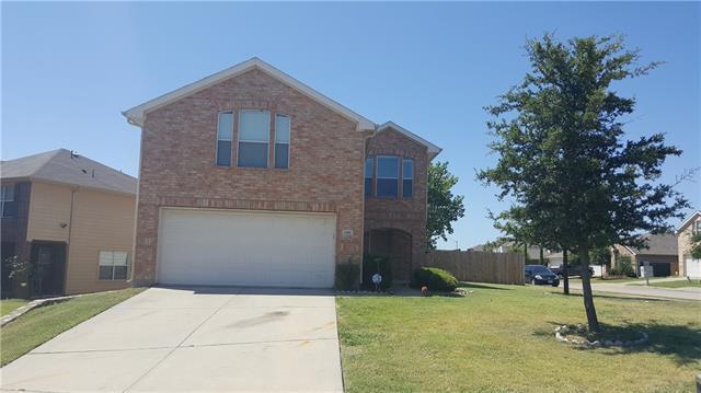 Loans near  Pez Dr, Grand Prairie TX