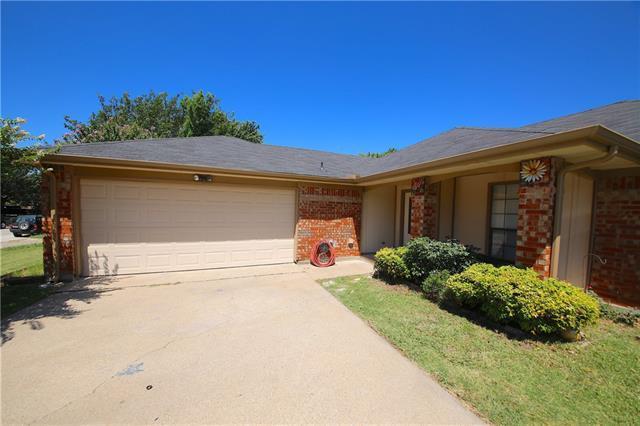 Loans near  Creekwood Ln, Fort Worth TX