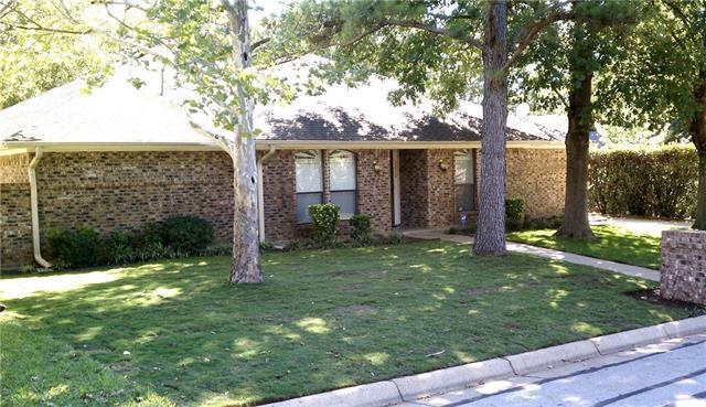 Loans near  Reverchon Dr, Arlington TX