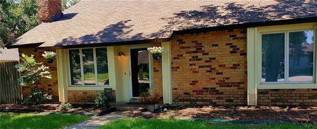 Loans near  Elmwood Pl, Garland TX