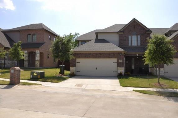 Loans near  Pearl Trl, Garland TX