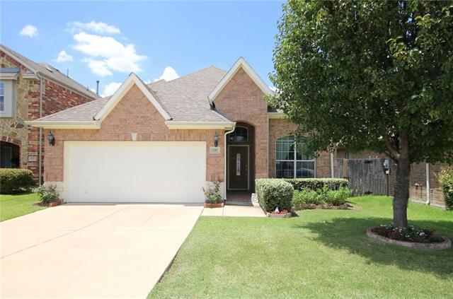 Loans near  Middleburg Dr, Plano TX
