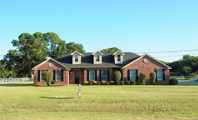 Loans near  Curt Dr, Arlington TX